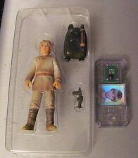 Star Wars Ep1 Anakin Skywalker Tatooine Loose Complete Mint
