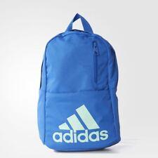47db5e165bff adidas Soft Up to 40L Travel Backpacks   Rucksacks