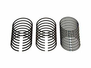 For 2000-2014 Chevrolet Tahoe Piston Ring Set Sealed Power 45321WW 2001 2002