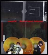 RARE MC SOLAAR / MACH 6  COFFRET  2 CD + 1 DVD EDITION LIMITEE