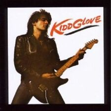 Paul Sabu - Kidd Glove [New CD]