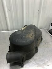 07 Canam Outlander 400 Belt Cover, Clutch Cover 06 05 04 OEM Shield