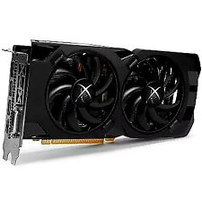 XFX RX 470 4GB 256bit GDDR5 Desktop PC Gaming Video Cards Video Card Non Mining