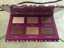 tarte Sugarplums & Sweets Amazonian Clay Eye shadow Palette - NEW
