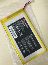 OEM Battery For HUAWEI HB3G1H MediaPad7 Lite s7-301u 302 303 701 4000mAh+TOOLS
