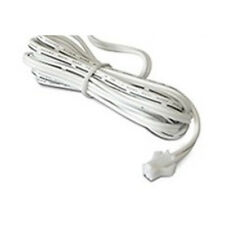 """Sonesse 30 WireFree Charger Extension Cable, 96"""""""