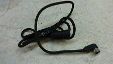 1984 Yamaha Venture Royale XVZ1200 Y503' radio wire part #2