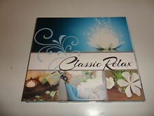 Cd  Classic Relax