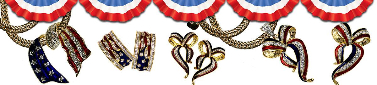 americanpatrioticjewelry