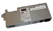 Cisco Systems Inline Power Supply HP-U2850X5 Model: 341-0067-02 - C