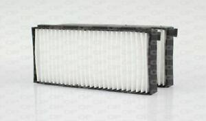 FILTRE D'HABITACLE POUR SSANGYONG ACTYON I 200 XDI 4WD,KYRON 2.0 XDI 4X4,2.0 XDI