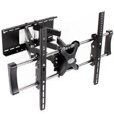 Soporte de pared tv  lcd plasma universal para monitores y pantallas
