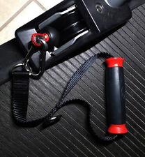 ONE SINGLE Bowflex Revolution XP HVT Gym Cable Machine Handle Hand Grip