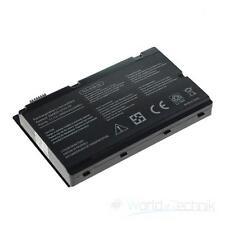 OTB Batterie Accu pour Fujitsu-Siemens AMILO Xi2428/Xi2528/xi254