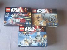 Star Wars LEGO Buidling Toys with Bulk/Lot