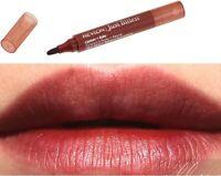 Revlon Just Bitten Lipstain + Balm -050 Lust- New