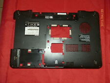 toshiba satellite C660-C660D plasturgie basse / BOTTOM