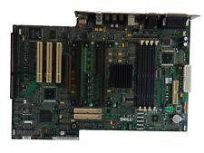 Dell Precision WS210 440BX Motherboard 877HN