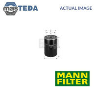 MANN-FILTER ENGINE OIL FILTER W 9066 P NEW OE REPLACEMENT