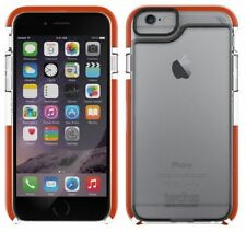 Étuis, housses et coques avec clip transparents tech21 pour téléphone mobile et assistant personnel (PDA)
