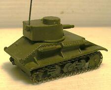 Dinky Toys #152a Light Tank