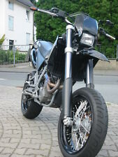 KTM LC4 640 Supermoto Prestige