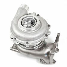 Garrett 773540-1 Chevy Duramax Turbo Kit Stage 1 04-09 2500 3500 Diesel 6.6L
