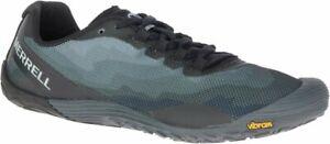 MERRELL Vapor Glove 4 J52506 Barefoot Trail Running Athletic Shoes Womens New