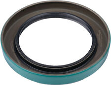 Housing Seal -SKF 25661- MISC. PARTS