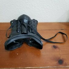 EyeClops Jakks Pacific Night Vision Infrared Stealth Binocular Goggles