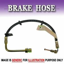 BH Fit Brake Hose Rear Right BH380325 H380325, 1995-2003 Ford Windstar