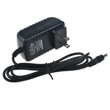 Generic 12V 2A AC Adapter For Sony DVP-FX810 DVPFX810 DVD Player Charger Power