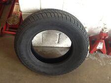 New 155/80R13C 6PR 85/83Q Trailer/caravan Tyre