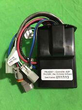 Thetford 36748 Controller Kit