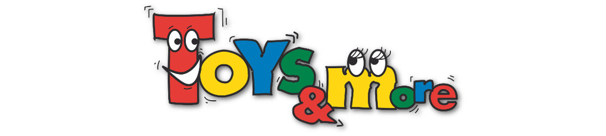 Toys-more24