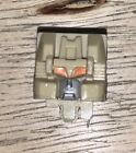 Scorponok Headmaster Lord Zarak Vintage 1987 G1 Transformers Action Figure 2\