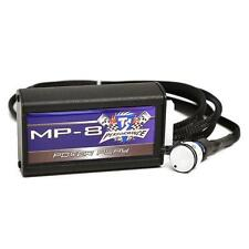 TS Performance MP-8 Power Play Module for GM Duramax 2011-Current -1110207P