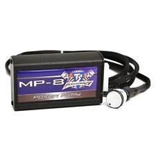 TS Performance MP-8 Power Play Module for 2003-07 Dodge 5.9L Cummins  Diesel