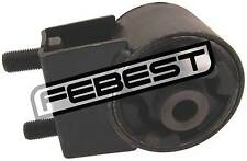 MZM-001 Genuine Febest Front Engine Mount GD7A-39-050A