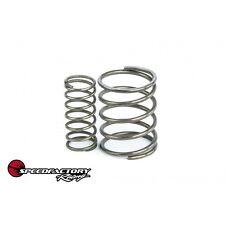 SpeedFactory Racing K-Series Drag Spec Shifter Spring Kit Honda Civic EP3 Manual