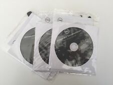 DELL DRIVERS & DOCUMENTATION INSTALLATION SOFTWARE CDS FOR P2314T/P2714T -NEW