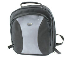 HAMA Back Pack Type Camera and Lens Gadget Bag. Plenty Dividers.