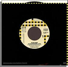 """Glass Tiger - I'm Still Searching + Suffer in Silence - 1988 7"""" 45 RPM Single!"""