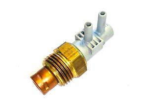 Fits Chevrolet C10 C20 G10 C30 G20 G30 Ported Vacuum Switch 1980 PVS45