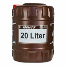 PEMCO Hydro ISO 68 Olio Idraulico - 20L