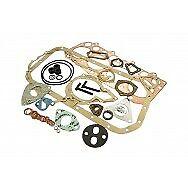 LAND Rover Serie E DEFENDER 2.25 LITRI DIESEL GUARNIZIONE COPERCHIO DEL BILANCIERE ETC6438
