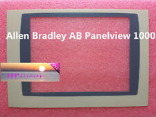 For Allen Bradley PanelView 1000 Protective Film 2711P-T10C4D1 2711P-T10C4D2