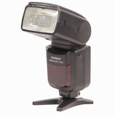 Voeloon Speedlight V760 For Canon Photography
