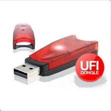 HOT UFI Dongle work with UFI Android ToolBox and ABD tool Andriod fastboot