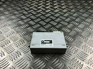 BMW 6 Série E64 Convertible Pliable Haut Convertible Toit Électronique Module